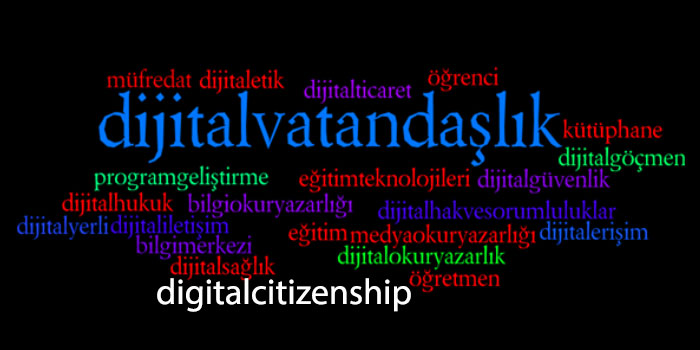 Digitalvatadaslik