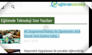 Screenshot_2014-08-10-20-25-32