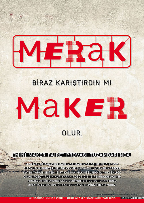 afis maker-son_small