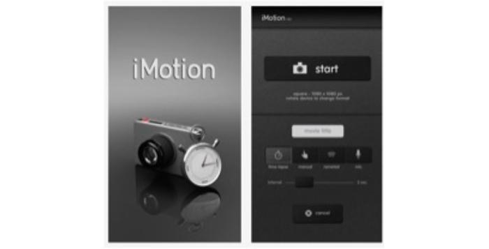 stopmotion-egitim3