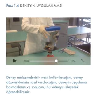 iBook-Deney-6