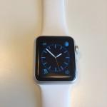 egitimde-apple-watch-kullanim-2