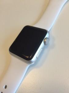 egitimde-apple-watch-kullanim