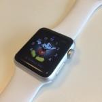 egitimde-apple-watch-kullanimi