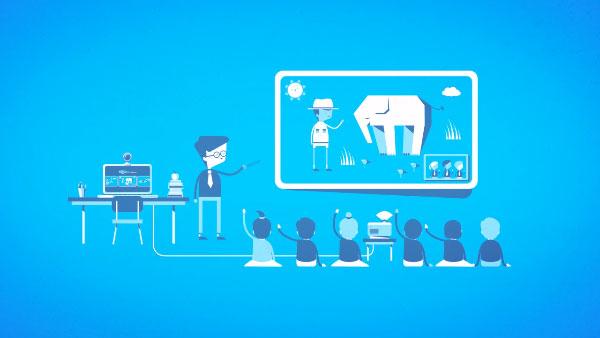 skype-in-education