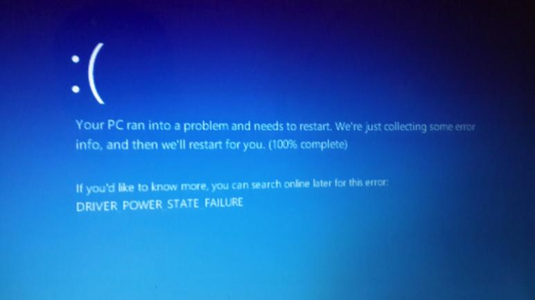 windows-10-kurulum-hatasi-mavi-ekran